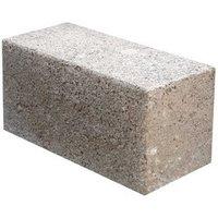 Solid Building Blocks