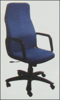 CC 404 Office Chair