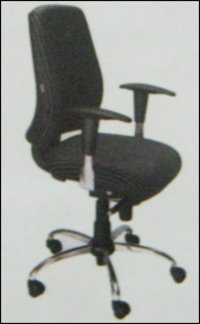 CD 701 Office Chair