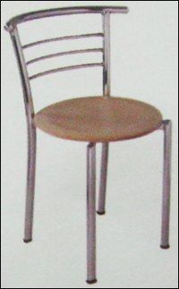 CD 919 Restaurant Chair
