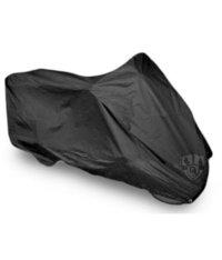 Dzone Waterproof Bike Body Cover