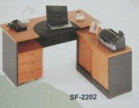 SF2202 Senior Executive Table