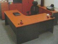 SF2206 Senior Executive Table