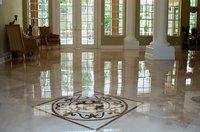Luxury Marble Tiles