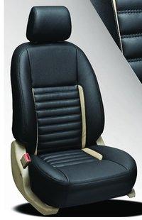 Automotive Seat Cover (U-HB)