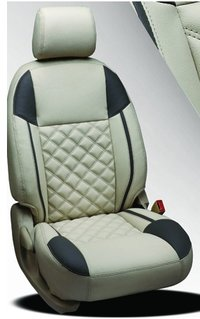 Automotive Seat Cover (U-New Cross)