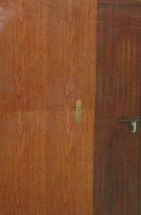 Reliable Pvc Hollow Doors