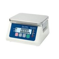 Table Top Scale For Accurate Measurement