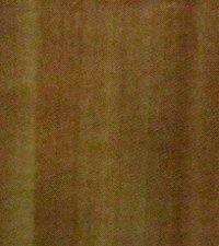 Anigre Plain Decorative Veneers