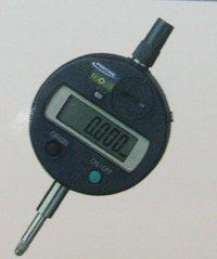 Digimatic Dial Indicator