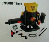 Electric Router (Cyclone 12mm)