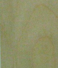 Sycamore Plain Decorative Veneers