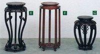 Designer Flower Stand
