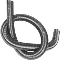 Industrial Flexible Hoses
