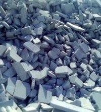 Aac Broken Block