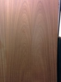 Durable Decorative Veneers