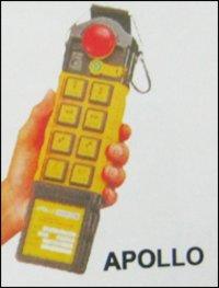 Apollo Wireless Remote