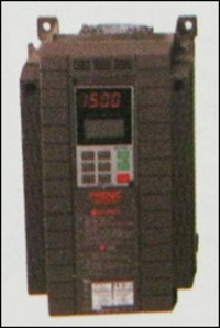FRENIC 5000VG7 Variable Frequency AC Drives