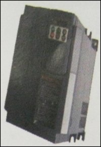 FRENIC Eco Variable Frequency AC Drives