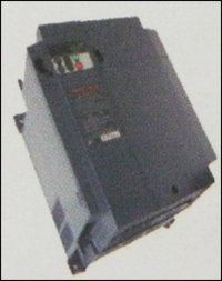 FRENIC Multi Variable Frequency AC Drives
