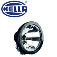 Halogen Auxiliary Lamps (HAE-031)