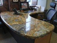 Tables And Desktops Granite