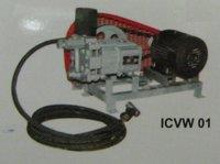 Vehicle Washer (Icvw 01)