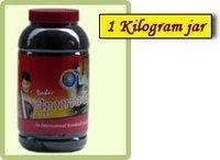 Apoorva Tea 1 Kilogram Jar