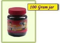 Apoorva Tea 100 Gram Jar