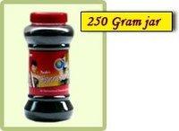 Apoorva Tea 250 Gram Jar
