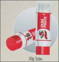 Gum Paste Tube 30 G
