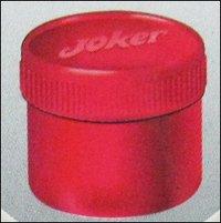 Joker Gum Paste 10 G Mini