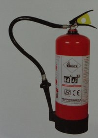 Products - CHAWLA FIRE PROTECTION ENGINEERS