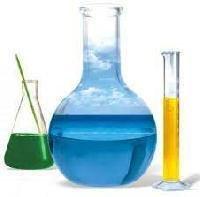 CAPB Detergent Chemical