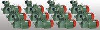 Borewell Compressor Pumpset