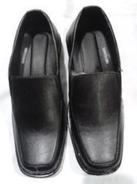 Housekeeping Shoes