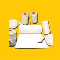 Glass Fiber Rope And Cloth