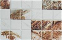 Kitchen No 36 Tiles