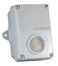 Smoke Detectors Smoke Detectors Manufacturers Suppliers