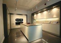 Traditional Modular Kitchen, Custom Made Modular Kitchen, Luxury Modular  Kitchen, Modular Kitchen, Attractive Classic Modular Kitchen, Classy Modular  ...