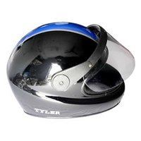 Full Face Safety Helmet