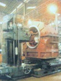 Rear Steam Casing (15mw)