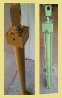 Durable Hydraulic Cylinder