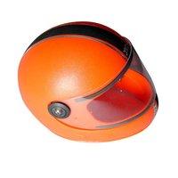 Durable Magnet Helmet