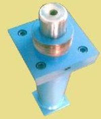 Reliable Hydraulic Cylinder