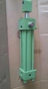 Sturdy Hydraulic Cylinder