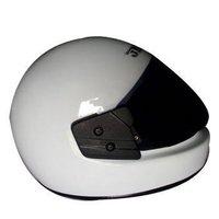 Trusty Helmet