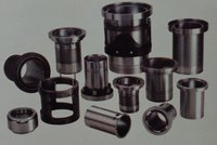 Cylinders Liners