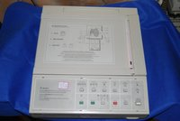 philips ultrasound machine suppliers,philips ultrasound machine