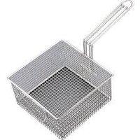 Choras Fry Basket